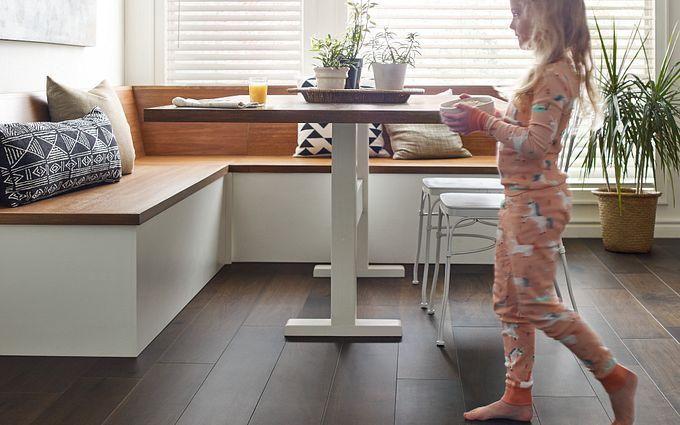 Floorte Pro