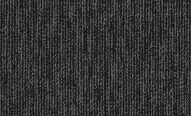 ENGRAIN-54922-VITAL-00510-main-image