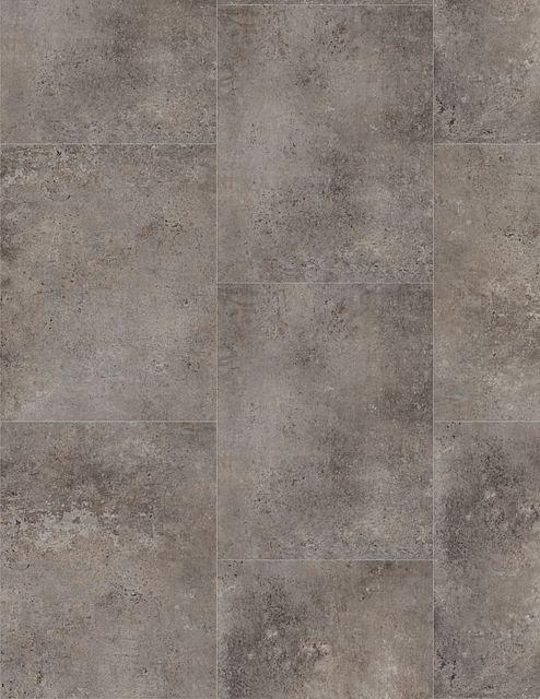 Nona EVP vinyl flooring