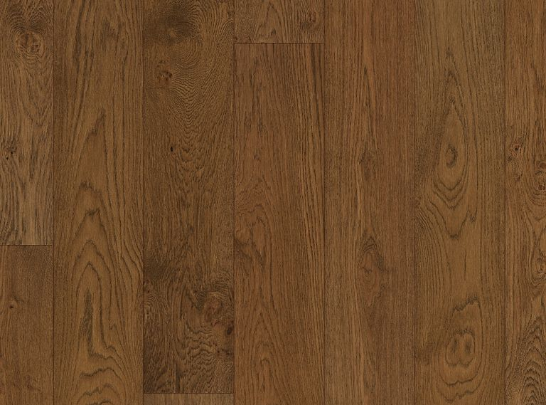 Salado Oak EVP Vinyl Flooring Product Shot