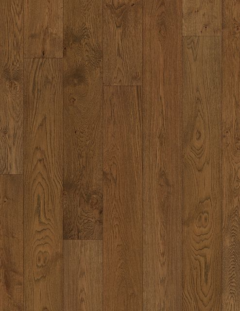 Salado Oak EVP vinyl flooring