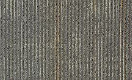MATERIAL-EFFECTS-54781-MINERALIZE-00502-main-image