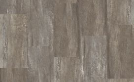 STONE-EFFECTS-5458V-TIMELESS-GREY-00543-main-image