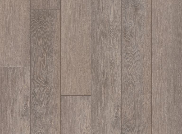 Casual Charm - Spirited EVP Vinyl Flooring Product Shot