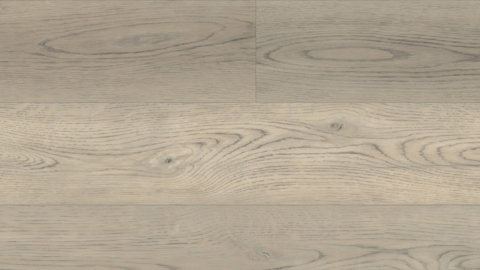 Whidbey Oak EVP Vinyl Flooring Product Shot