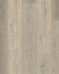 Whidbey EVP vinyl flooring