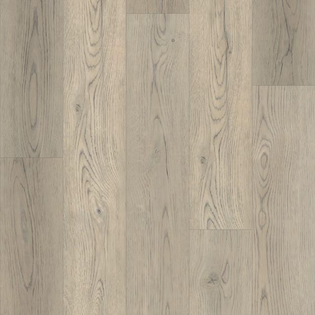Whidbey Oak EVP vinyl flooring