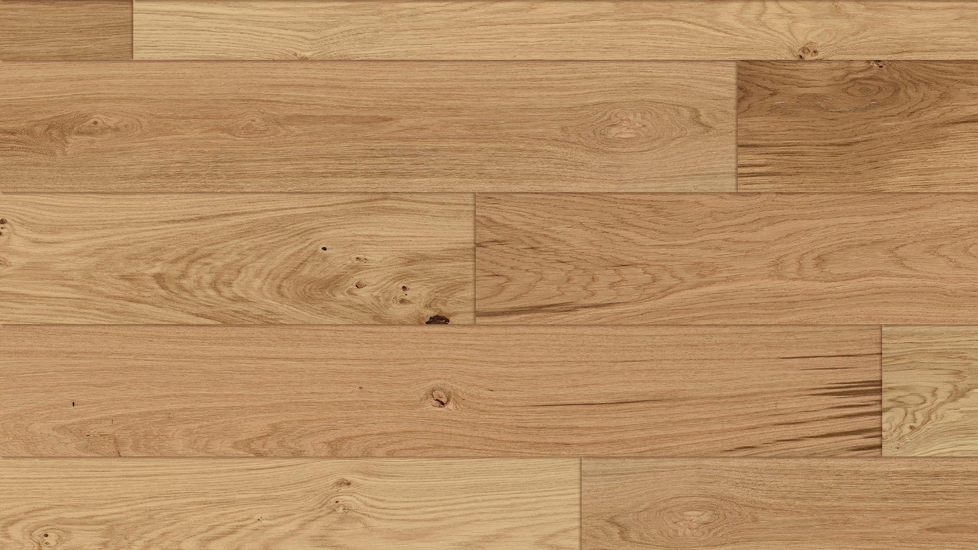 Coretec Wood Oak Hickory Look Luxury Vinyl Plank Flooring