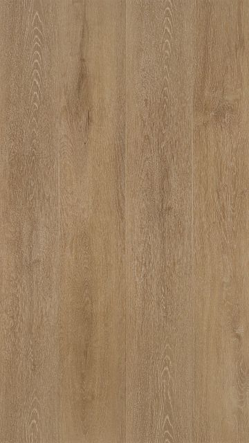 Lumber EVP vinyl flooring