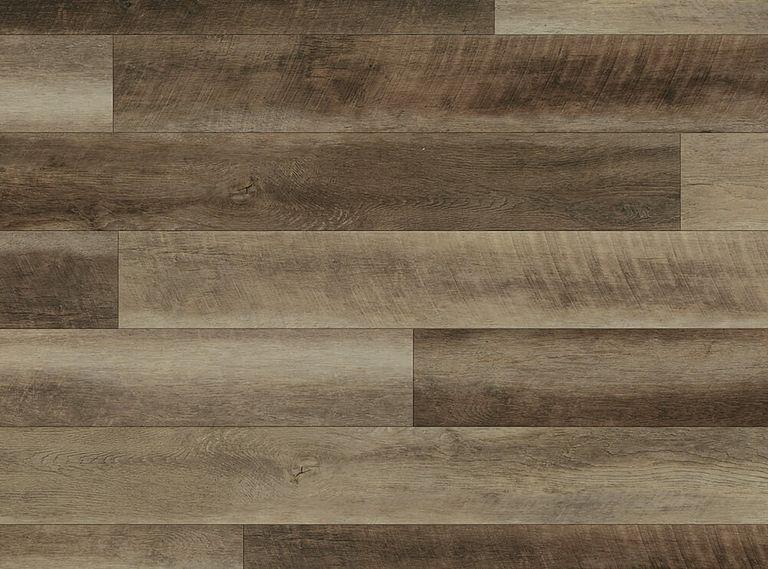 SHADOW LAKE DRIFTWOOD EVP Vinyl Flooring Product Shot