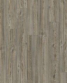 Bravado Pine EVP vinyl flooring