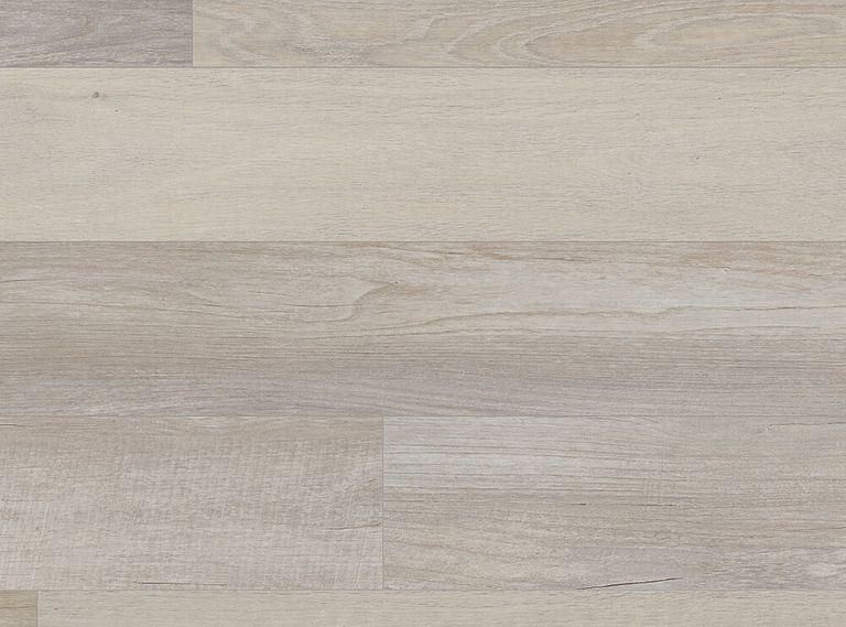 Nicola Oak EVP Vinyl Flooring Product Shot