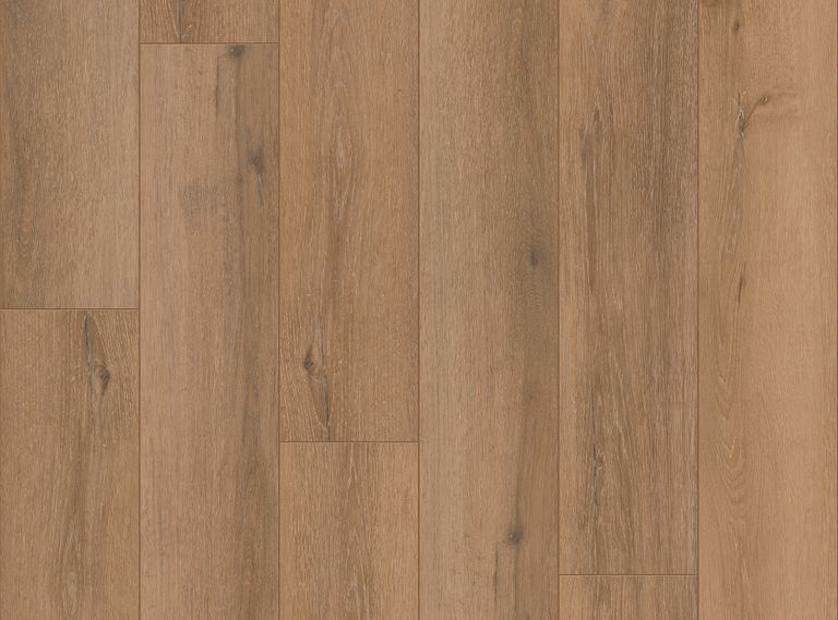 Timeless Luxury - Sassy EVP Vinyl Flooring Product Shot