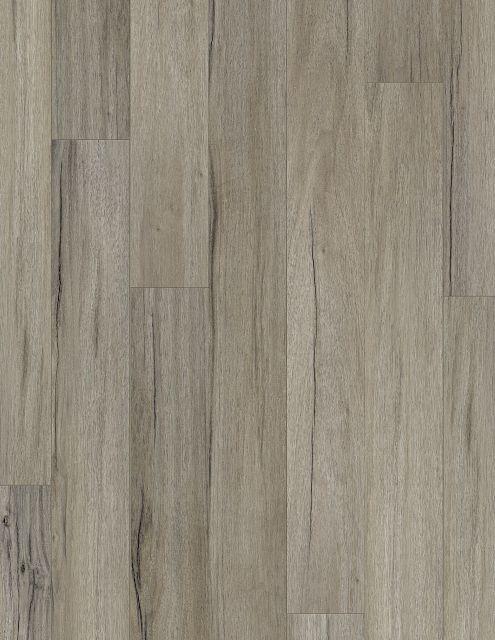 Ashton Woods Oak EVP vinyl flooring
