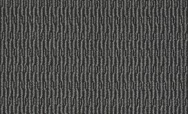 FRET-54775-TIMBER-WOLF-00505-main-image