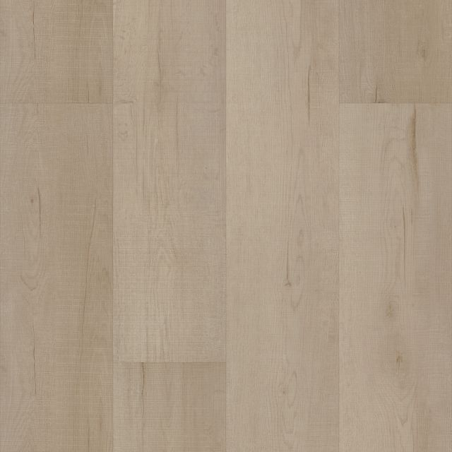 HOBBS OAK EVP vinyl flooring