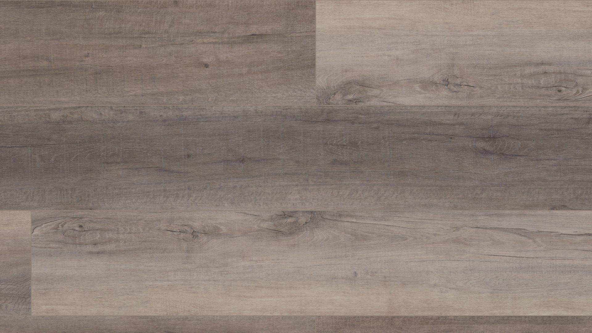 Berkshire Elm EVP Vinyl Flooring Product Shot