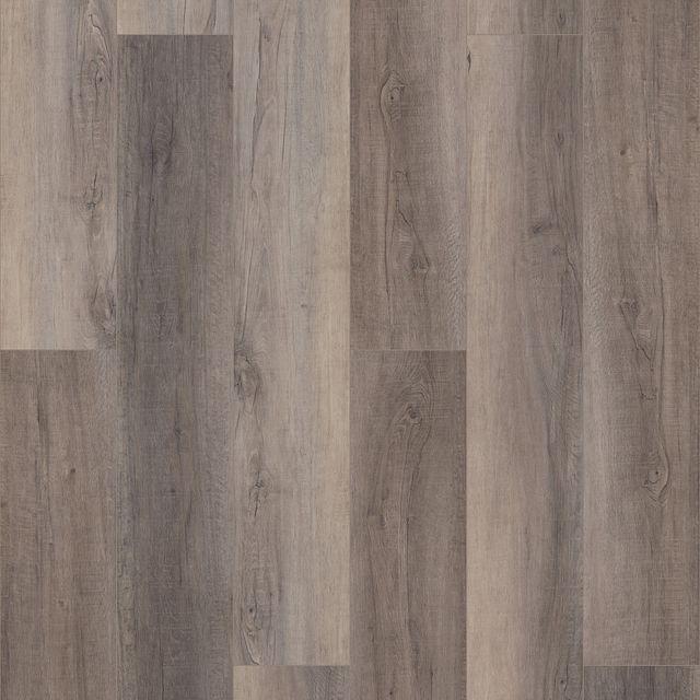 Berkshire Elm EVP vinyl flooring