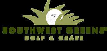 SWG_Golf-Grass Logo