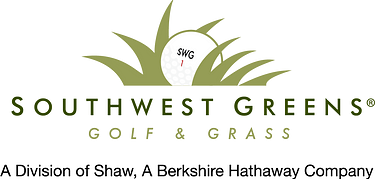 SWG_Golf-Grass Logo