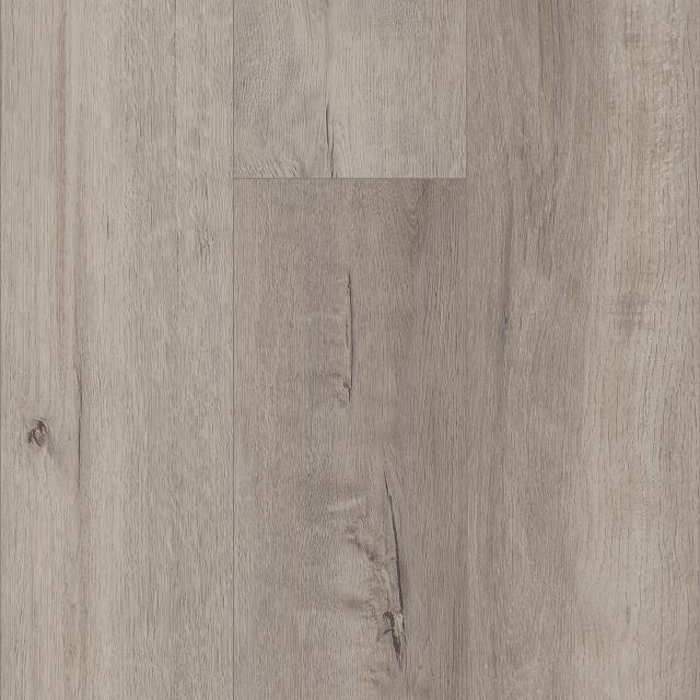 Grande Vista Oak EVP vinyl flooring