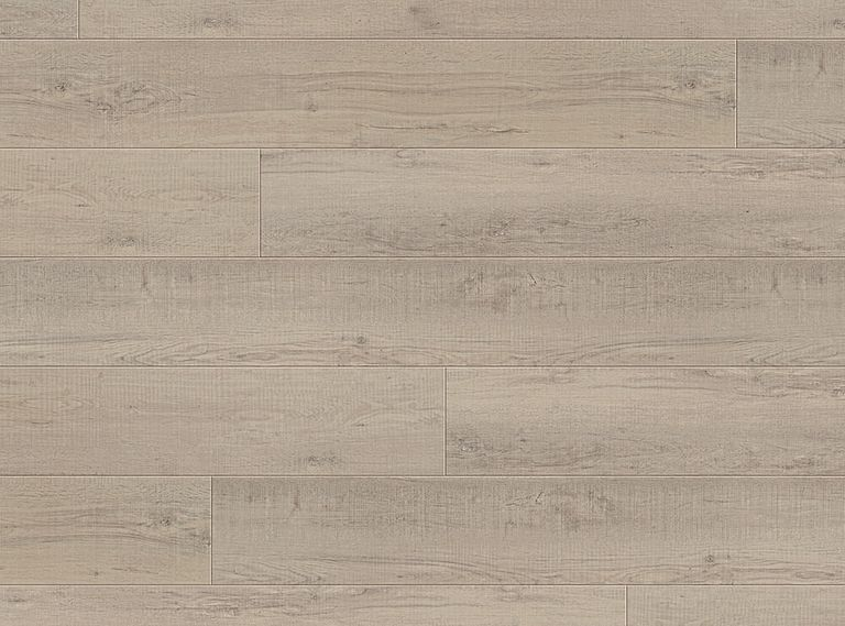 HAYES OAK EVP Vinyl Flooring Product Shot