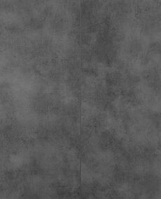 Savoie EVP vinyl flooring