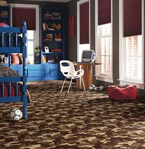 CAMOUFLAGE 54508 TAKE COVER 08700 room image