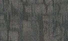 CHISELED-54870-MODEL-00505-main-image