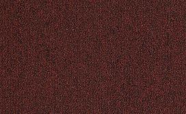 OUTSIDE-AGENDA-54638-BARNSIDE-00800-main-image