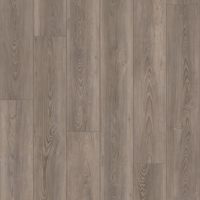 Trance Pine EVP vinyl flooring