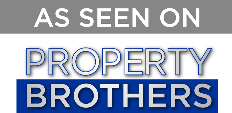 As-Seen-on-Property-Brothers.png