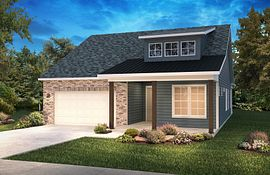 Trilogy Lake Norman Graham Plan Great Roon