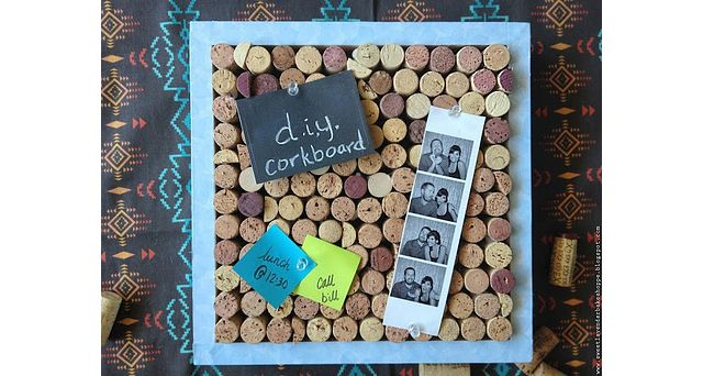 Blog_Wine_Cork_Craft_B