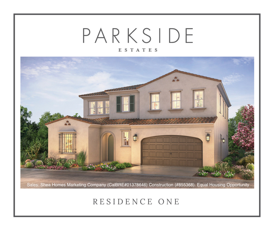 Blog_Parkside_Estates_Coming_Soon_A