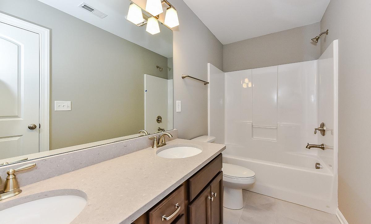 Addison plan Bath 2