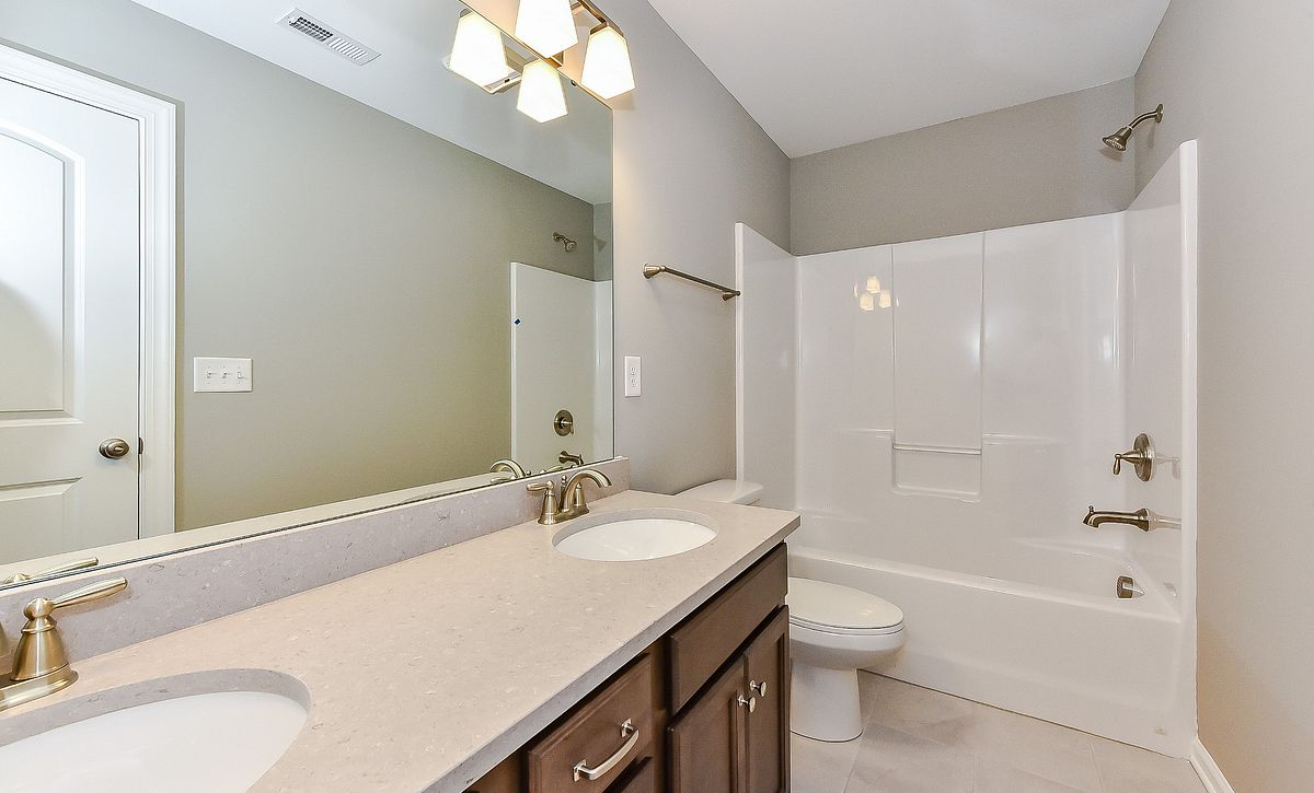 Addison plan Bath 2