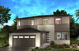 Plan 4005 Elevation C