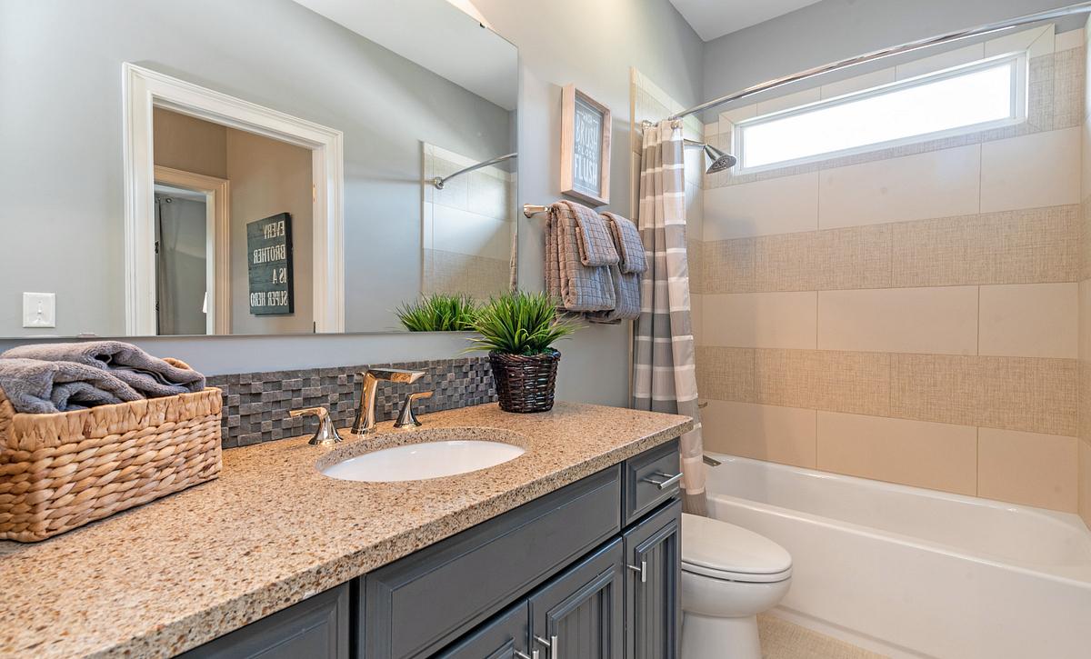 Providence plan Bath 2