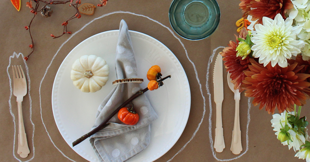 Blog_Thanksgiving_Table_Styles_J