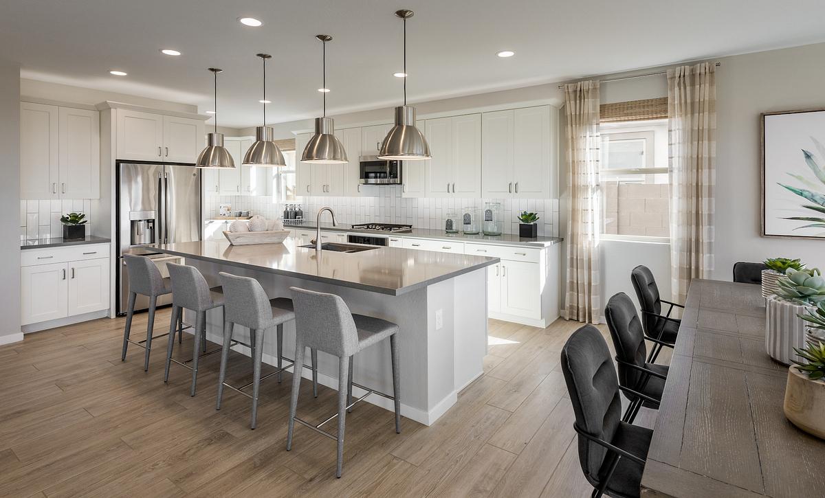 4026 Kitchen