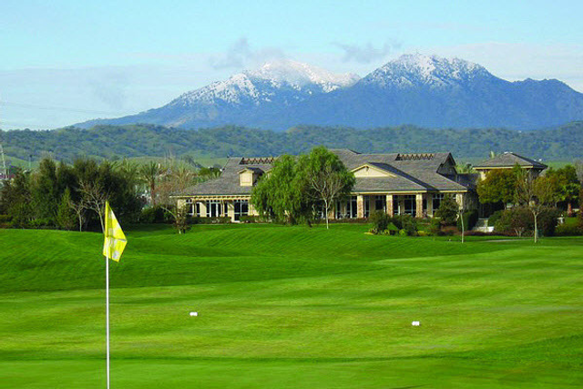 Blog_ALC_Golf_Brentwood_Course