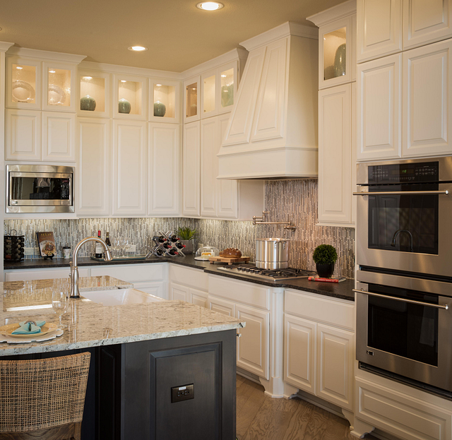 Canopy_Green_The_Woodlands_Plan_5023_Kitch_C