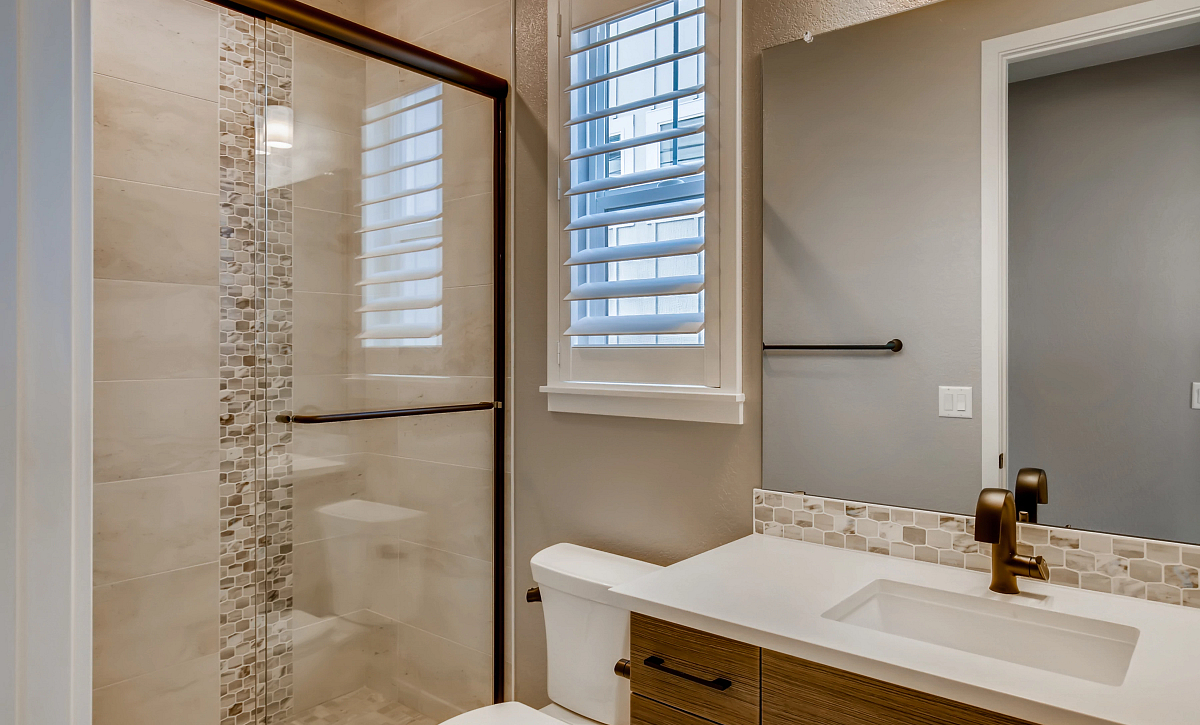 Canyons Luxe Weston Bath 4