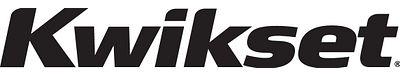 Kwikset_Logo.jpg