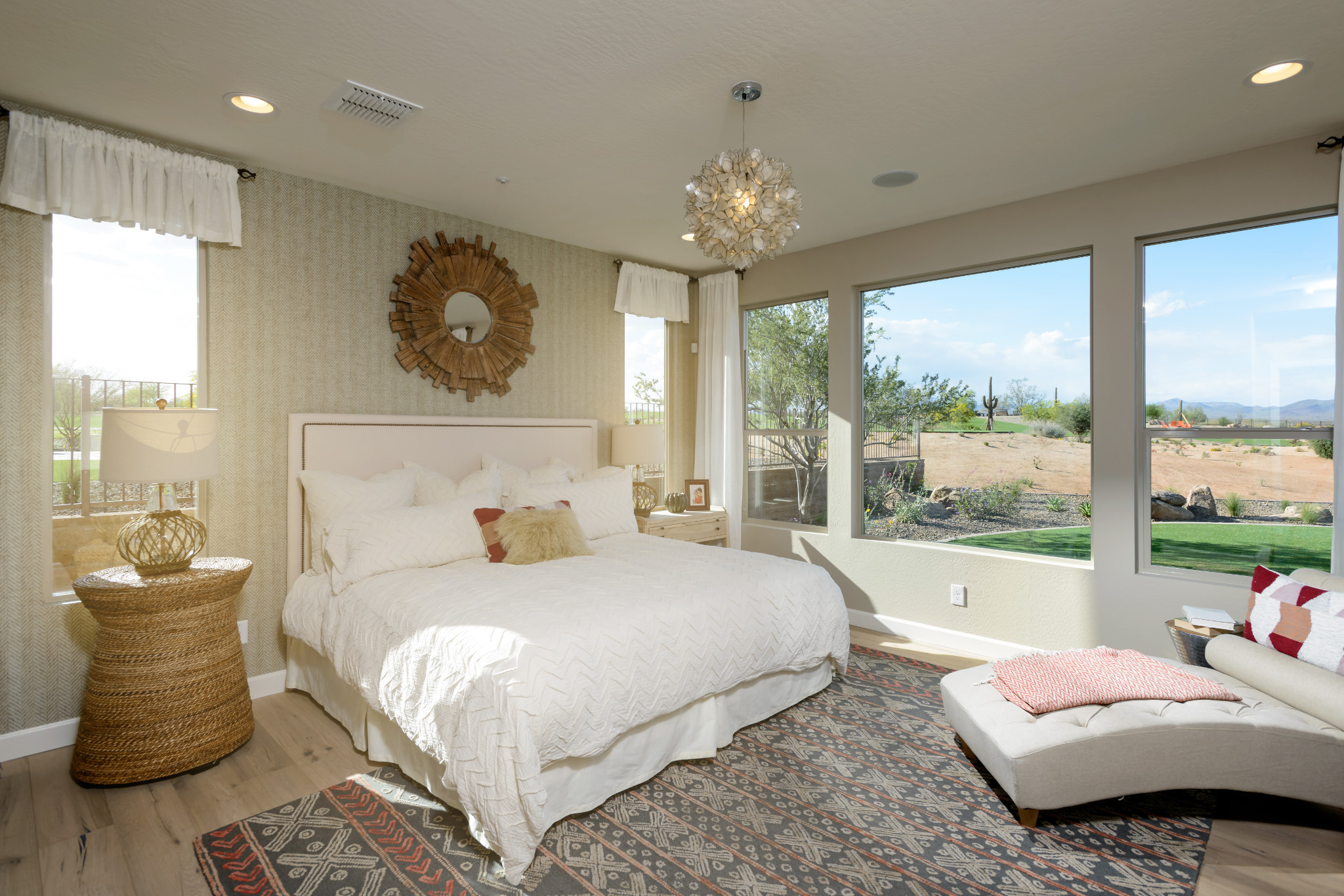 Nice Model Master Suite