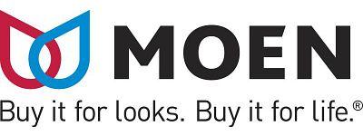 Moen_Logo_33040.jpg