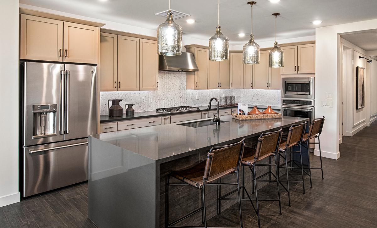 4014 Kitchen