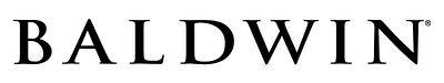 Baldwin_Logo_4C.jpg