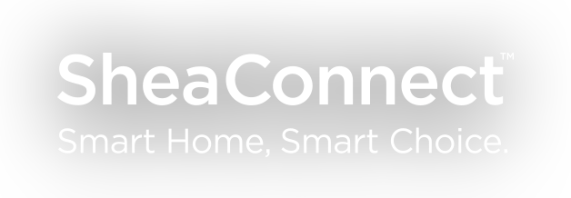 SheaConnect Logo